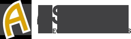 Aspire Recruitment Solutions - Staffing, Recruiter & Employment Agency Kelowna, BC